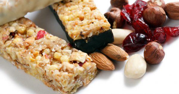 12 namirnica-protiv-stresa