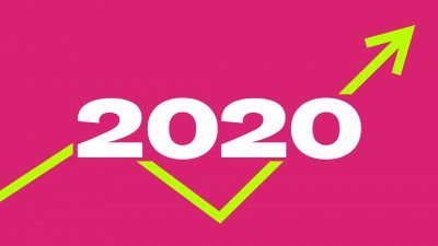 digitalni marketing u 2020