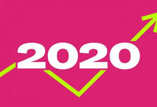 digitalni marketing u 2020