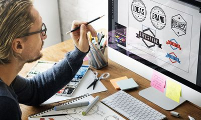 besplatnii programi za dizajn logotipa