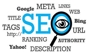 google-faktora-rangiranja