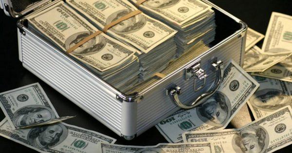 Kako-s-malo-novca-postati